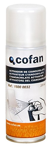 cofan-15000032-activador-de-cianocrilato-150-ml