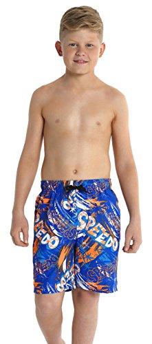 speedo-boys-printed-leisure-17-inch-swimsuit-jumping-fun-deep-prism-fresh-water-x-large