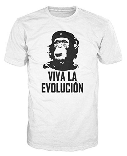 viva-la-evolucion-evolution-t-shirt-motif-che-guevara-blanc-blanc-medium