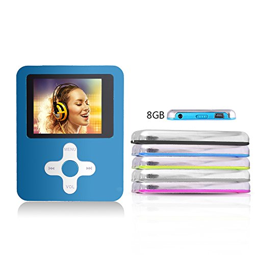 btopllc-mp3-player-mp4-reproductor-de-mssica-mini-puerto-usb-8gb-de-memoria-slim-classic-digital-lcd