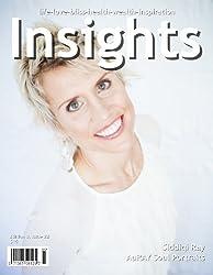 Insights Magazine - Siddiqi Ray (English Edition)