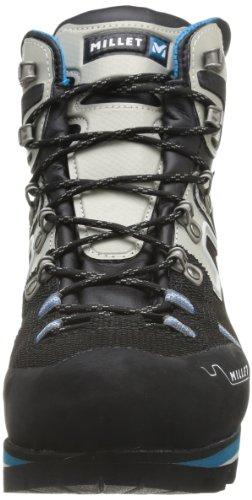 Millet Ld Charpoua Gtx, Chaussures de randonnée tige haute femme Gris (2599 Dark Grey)
