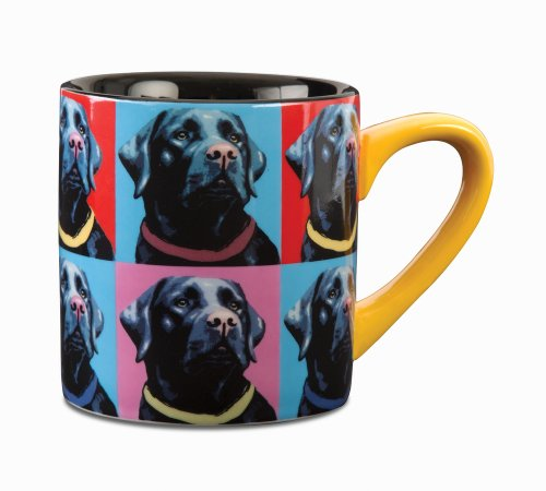 paw-palettes-black-lab-woofhol-ceramic-mug-16-ounce
