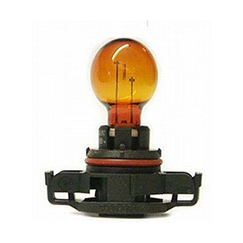 Preisvergleich Produktbild Philips 12188Nac1Lampe Nebelscheinwerfer