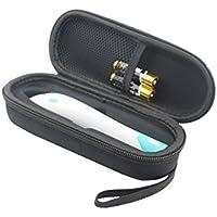 Preisvergleich für für bite away - Elektronischer Stichheiler Hart Reise Tasche Case von SANVSEN