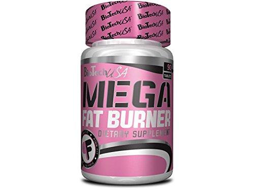 biotech-usa-mega-fat-burner-90-tabletten