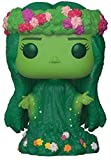 Funko- Figurines Pop Vinyl: Disney: Moana: Te Fiti,...