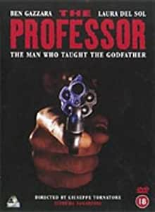 The Professor [UK Import]