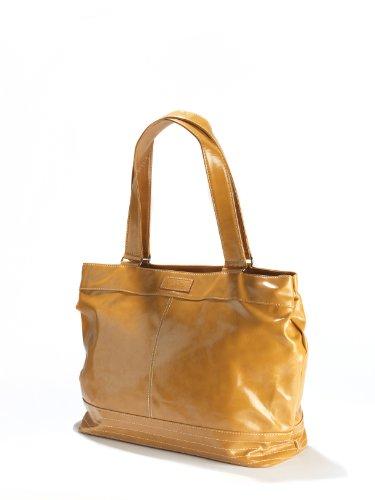 Ava Bag Sac à main pour femme