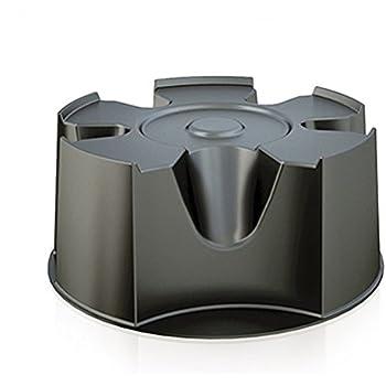 graf 502015 regentonnen unterstand f r lanzarote 300 l. Black Bedroom Furniture Sets. Home Design Ideas