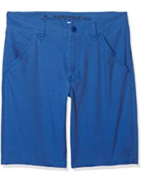 Rip Curl Children's Five Pocket Walkshort