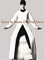 Beene by Beene by Marylou Luther (2005-10-01)