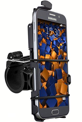 Mumbi Samsung Galaxy S6 / S6 Duos Fahrradhalterung