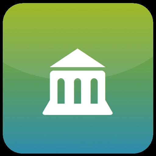 citizen-bank