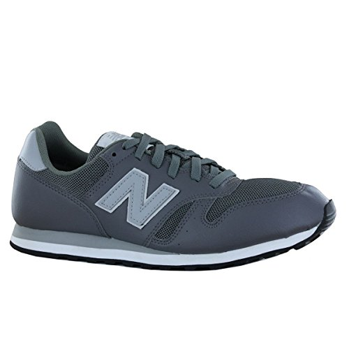 new-balance-classic-traditional-373-grey-mens-trainers-size-425-eu