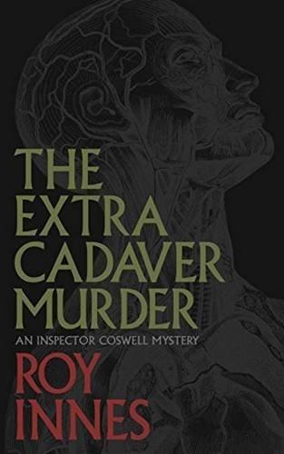 the-extra-cadaver-murder