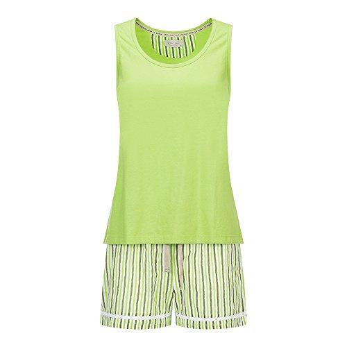 veraluna-damen-pyjama-set-hierba-grn-kruter-medium-herstellergremedium