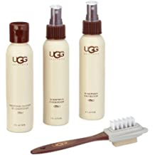 510 UGG Sheepskin Care Kit