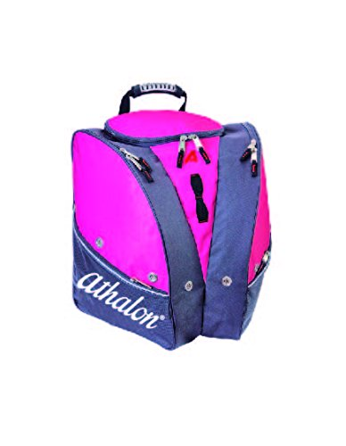 athalon-tri-athalon-kids-boot-bag-pink