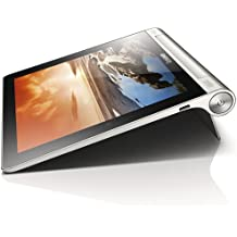 Lenovo Yoga 10 25