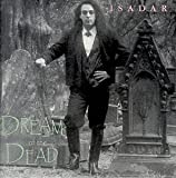 Songtexte von Isadar - Dream of the Dead