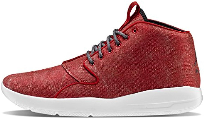 size 40 39115 dc822 ... buy nike air jordan eclipse chukka 881453 mens trainers 881453 chukka  sneakers shoes b06xqy8jdy parent e39e5e ...