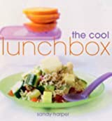 The Cool Lunchbox