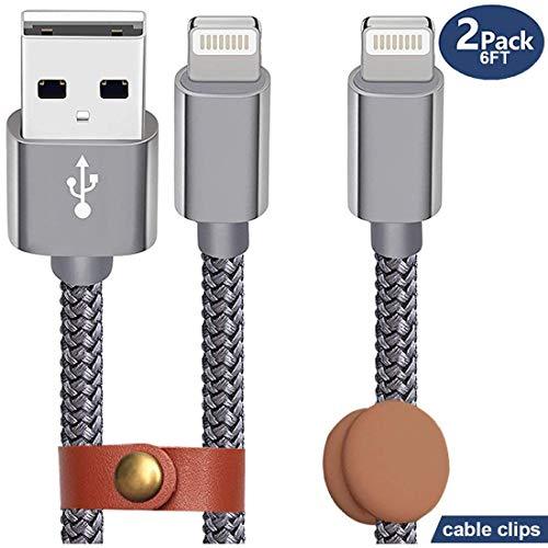 Super Kabel für diesen Preis