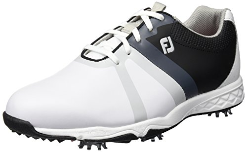 Bild von Footjoy Herren Fj Energize Golfschuhe