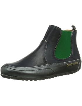 Candice Cooper 580127 Mädchen Chukka Boots