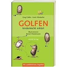 GOLFEN: Kinderleicht erklärt