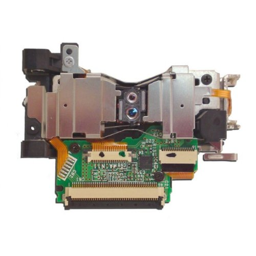 Kes 410a / 410aca Ersatz Blu-Ray Laser Lens Laufwerk für Sony PS3 Playstation 3 FAT