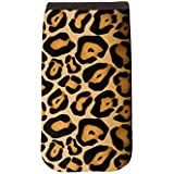 OP/TECH USA 4643376 Smart Sleeve 376 (Leopard)