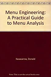 Menu Engineering: A Practical Guide to Menu Analysis