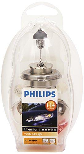 philips-0730084-55473ekkm-h4-easykit