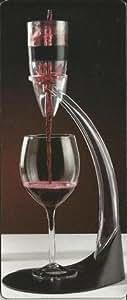Décanteur de Vin Instantané Oenotech