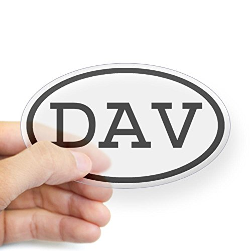 cafepress-dav-oval-oval-sticker-oval-bumper-sticker-car-decal
