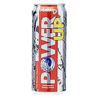 Pokka Power Up - 325 ml