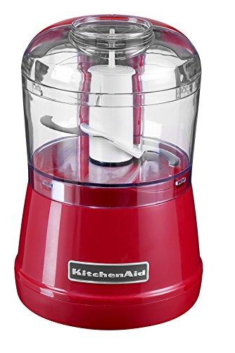 kitchenaid-5kfc3515eer-frullatore-rosso