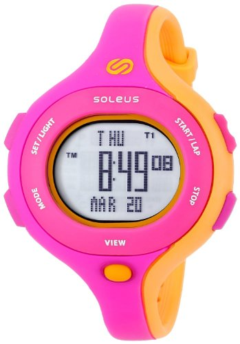 soleus-damen-sr009-635-chicked-fitness-armbanduhr