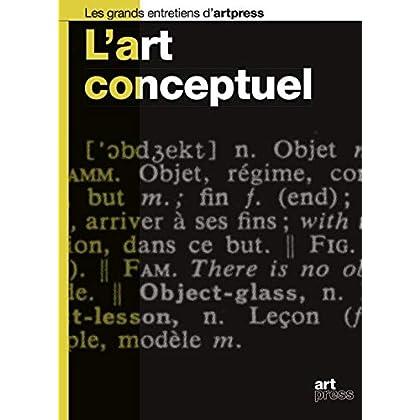 L'art conceptuel (46)