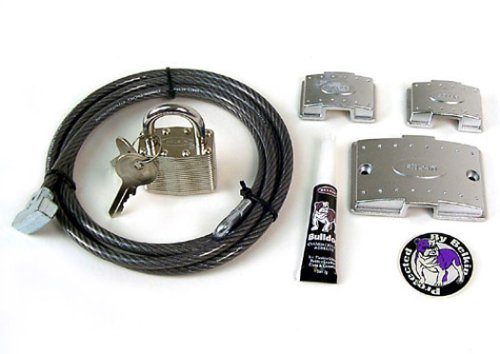 belkin-bulldog-universal-security-kit