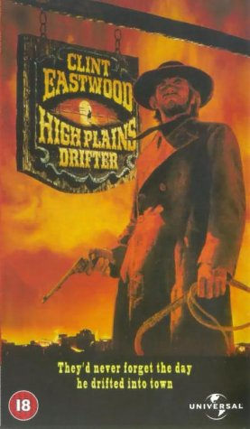 high-plains-drifter-vhs