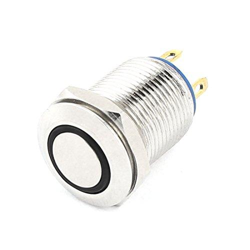 3-led-rossi-spst-a-testa-piatta-in-metallo-temporaneo-pulsante-interruttore-12-mm