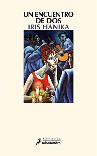 Un Encuentro de DOS Cover Image
