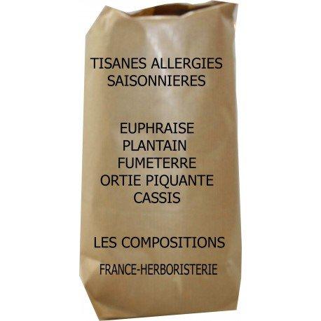tisane-allergies-saisonnieres-