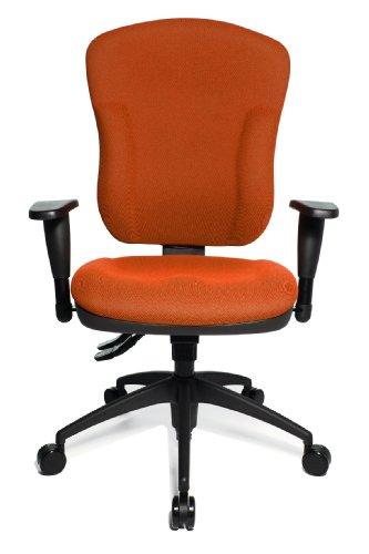topstar-8060kbc4-chaise-de-bureau-wellpoint-30