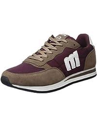 MTNG 84086, Zapatillas para Hombre