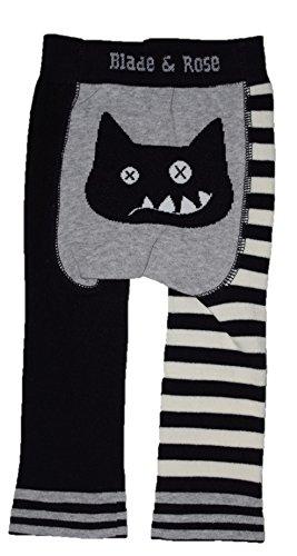 blade-rose-crazy-cat-leggings