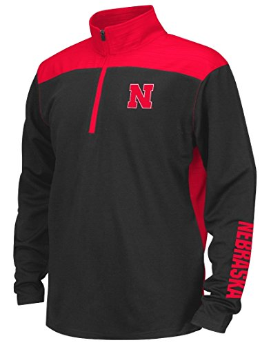 Nebraska Cornhuskers Youth Kinder NCAA